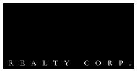 Homeworth Realty Corp.